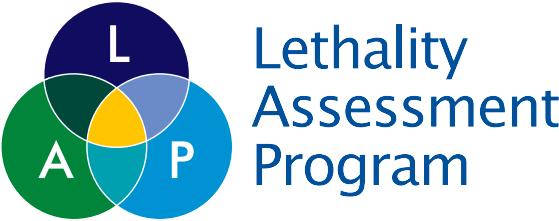 Lethality Assessment Program