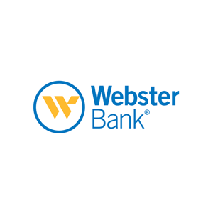 s-websterbank